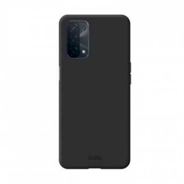 Funda Sensity para Oppo A74 5G