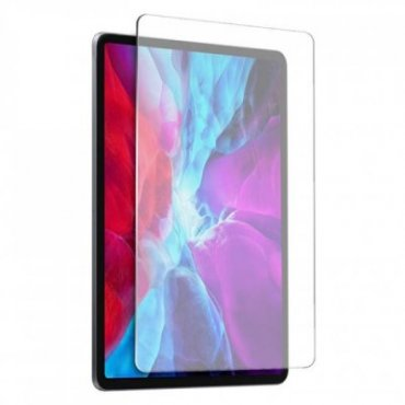 Glass screen protector for iPad Pro 12.9 2020 / 2018