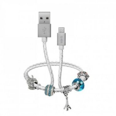 USB to Micro-USB data and...