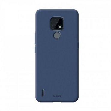 Sensity cover for Motorola Moto E7