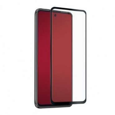 Full Cover Glass Screen Protector for Huawei P Smart 2021