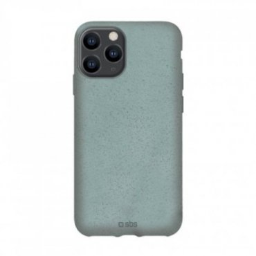 Eco Cover for iPhone 12 Pro Max