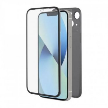 Silhouette 360° Cover for iPhone 13