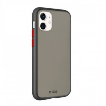 Rim Cover for iPhone 12 Mini