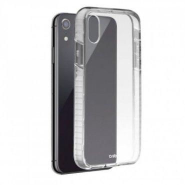 Cover Shock per iPhone XR –...