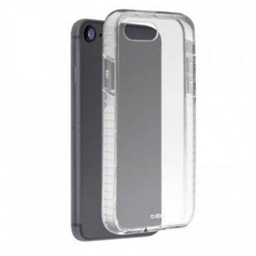 Cover Shock per iPhone 8/7...