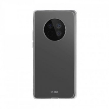Skinny cover for Huawei Mate 40