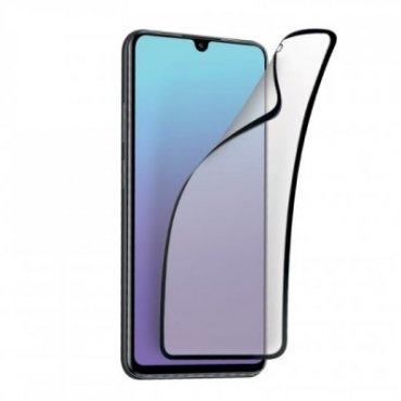Bio Shield nanofibre antimicrobial film for Samsung Galaxy A41