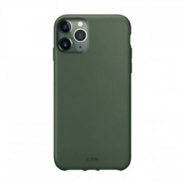 Cover in plastica riciclata per iPhone 11 Pro Max
