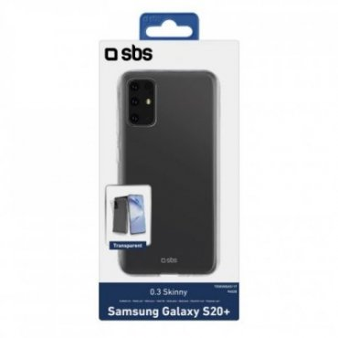 Skinny cover for Samsung Galaxy S20+