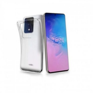 Skinny cover for Samsung Galaxy A91/S10 Lite