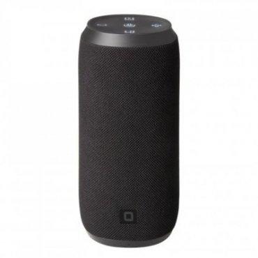 Groove Speaker