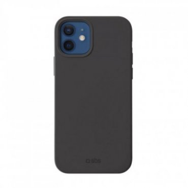 Polo Plus Cover for iPhone 12/12 Pro