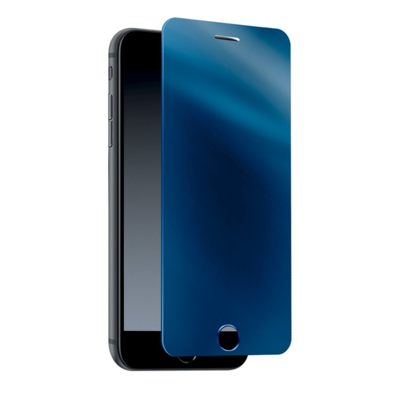 Sunglasses Screen Glass for iPhone 8/7/6s/6