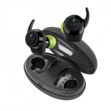 TWS Runner Flash wireless earphones