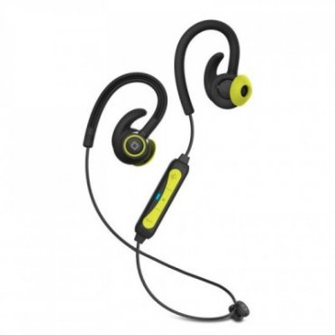 BT Speed wireless sports earphones