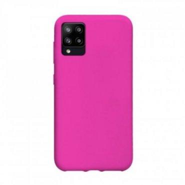 Cover Vanity Stars per Samsung Galaxy A42