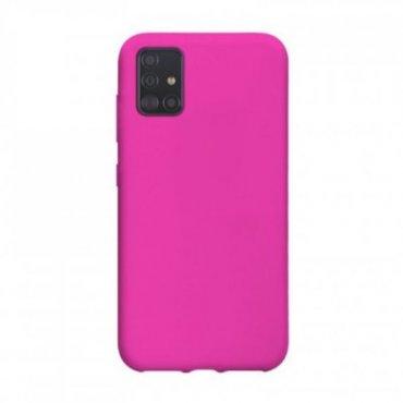 Cover Vanity Stars per Samsung Galaxy A51