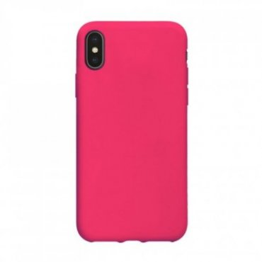 Vanity Stars Cover for iPhone XS/X