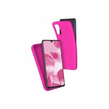 Vanity Stars Cover for Samsung Galaxy A41