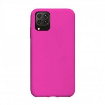 Cover Vanity Stars per Huawei P40 Lite