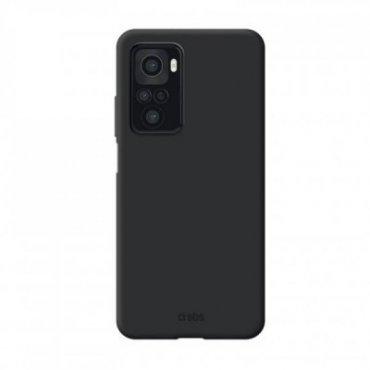 Cover Sensity per Xiaomi Redmi Note 10 4G/Note 10S