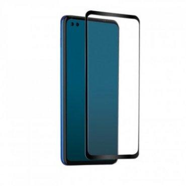 Full Cover Glass Screen Protector for Motorola Moto G100