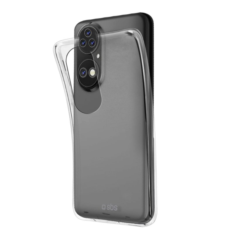 Skinny cover for Huawei P50