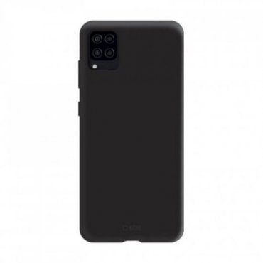 Coque Vanity Stars pour Samsung Galaxy A22 4G