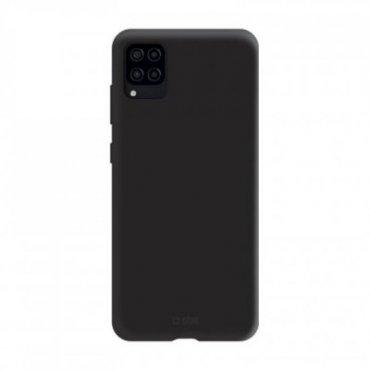 Cover Vanity Stars per Samsung Galaxy A22 4G