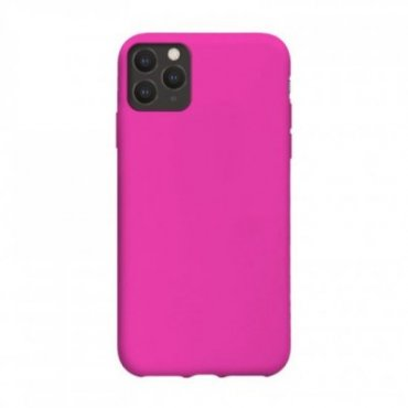 Vanity Stars Cover for iPhone 11 Pro Max