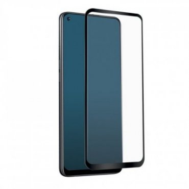 Full Cover Glass Screen Protector for Oppo A54 5G/A74 5G