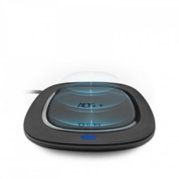 10W wireless charging base
