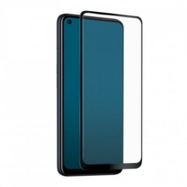 Full Cover Glass Screen Protector for Oppo A53/A53s
