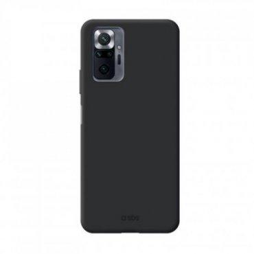 Sensity cover for Xiaomi Redmi Note 10 Pro