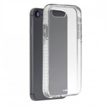 Shock cover for iPhone 8/7...