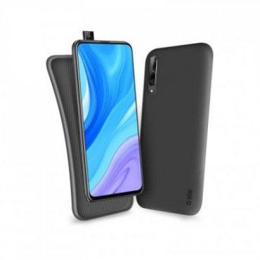 Polo Cover for Huawei P...