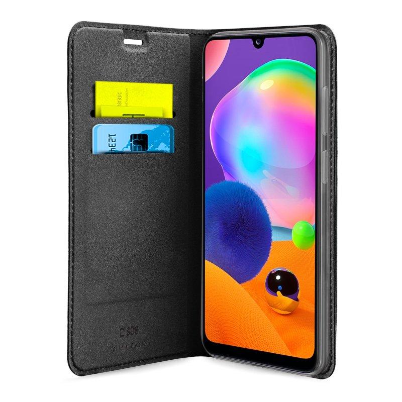 Book Wallet Lite Case for Samsung Galaxy A32 5G