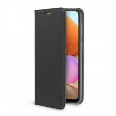 Book Wallet Lite Case for Samsung Galaxy A32 4G