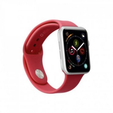 S/M size band for Apple Watch 3/4/5/6/7/SE 40mm