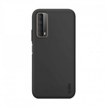 Polo Cover for Huawei P Smart 2021