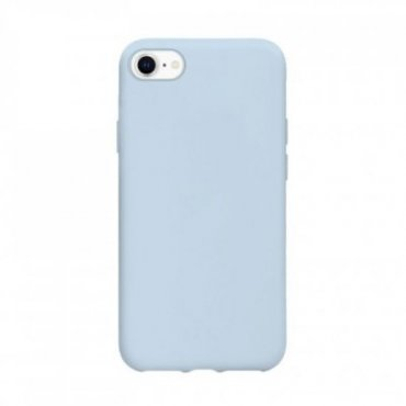 Ice Lolly Cover for iPhone...