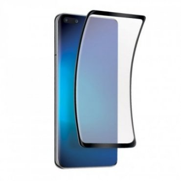Flexible Glass Full Screen Protector for Huawei P40 Pro/P40 Pro PE