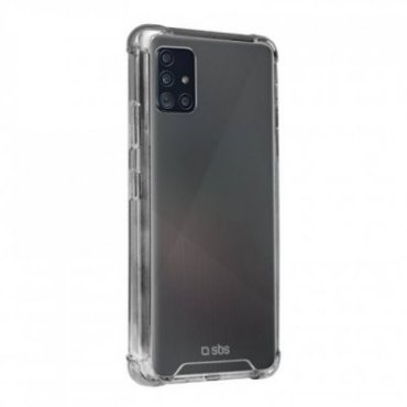 Impact cover for Samsung Galaxy A52