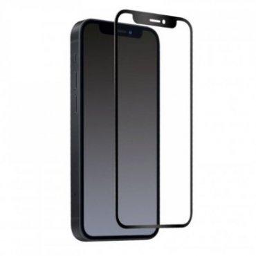 Molecular Glass per iPhone...