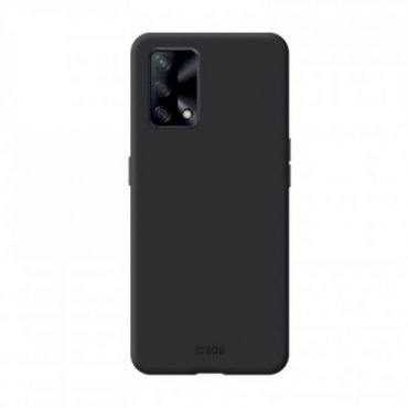 Sensity cover for Oppo A74 4G