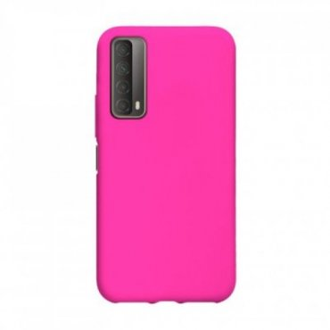 Vanity Stars Cover for Huawei P Smart 2021