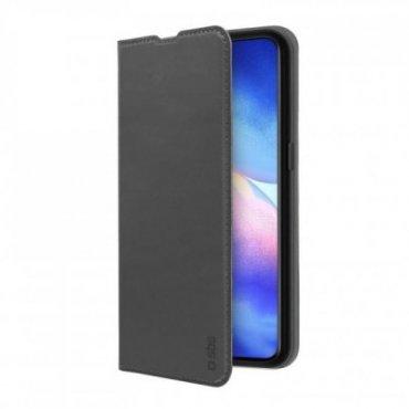 Book Wallet Lite Case for Oppo Find X3 Lite