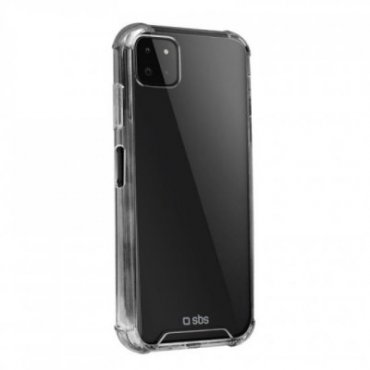 Impact cover for Samsung Galaxy A22 5G