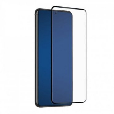 Full Cover Glass Screen Protector for Samsung Galaxy S21